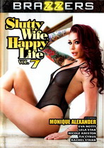 Slutty Wife Happy Life 7