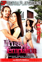 House Of Temptation
