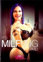 It's Milfing Time!