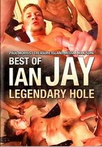 Legendary Hole: Best Of Ian Jay