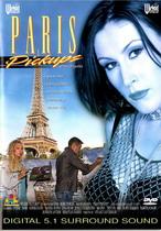 Paris Pickups