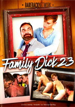Family Dick 23