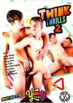 Twink Thrills 2