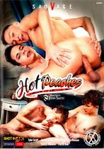 Hot Peaches