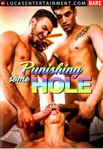 Punishing Some Hole
