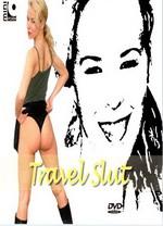 Travel Slut (Mini Disc)