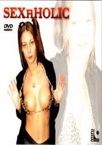 Sexaholic (Mini Disc)