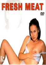 Fresh Meat (Mini Disc)