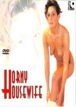 Horny Housewife (Mini Disc)