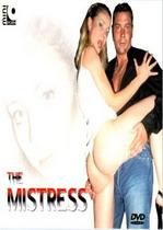 The Mistress (Mini Disc)