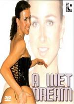 A Wet Dream (Mini Disc)