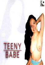Teeny Babe (Mini Disc)