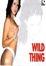 Wild Thing (Mini Disc)