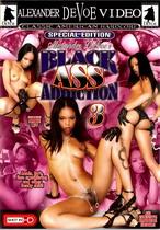 Black Ass Addiction 3