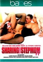 Sharing With Stepmom 11