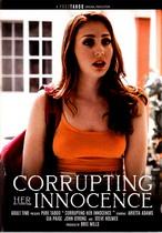 Corrupting Her Innocence