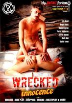 Wrecked Innocence