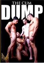 The Cum Dump
