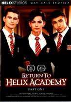 Return To Helix Academy 1