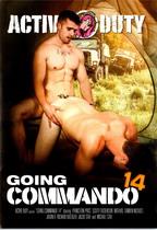 Going Commando 14