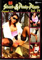 Street & Panty Pisser 75