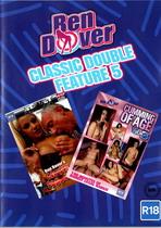 Ben Dover Classic Double Feature 5