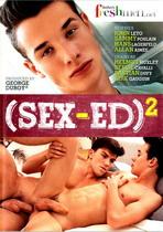 Sex-Ed 2