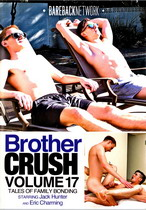 Brother Crush 17