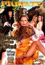 Newton: Genius And Stud