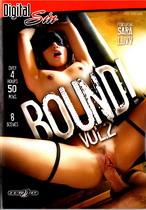 Bound 2 (2 Dvds)
