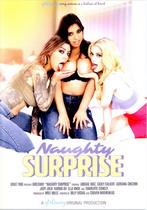 Naughty Surprise