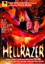 Hellrazer