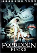 Forbidden Fucks