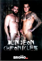 Dungeon Chronicles