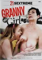 Granny Meets Girl 06