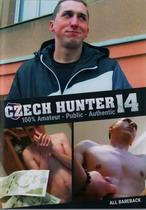 Czech Hunter 14