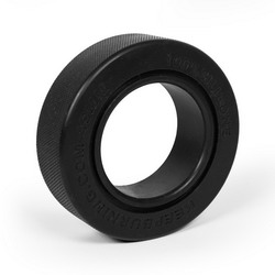 Sportrings Gripper Cockring