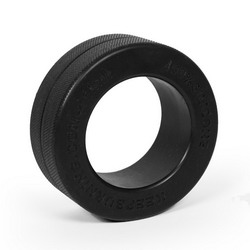 Sportrings Wide Ring Cockring