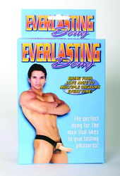 Everlasting Dong