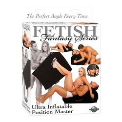Inflatable Position Master: Ultra