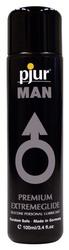 Pjur Man Extreme Glide: 100ml