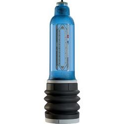 Bathmate Hydromax X30 (7): Blue