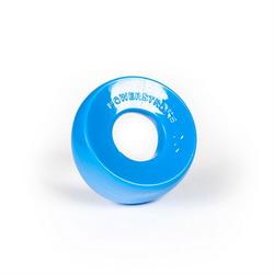 Zizi Powerstroke: Blue