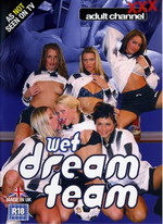 Wet Dream Team 1