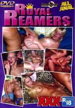 Royal Reamers 1