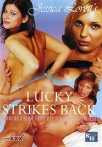 Lucky Strikes Back