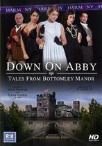 Down On Abby