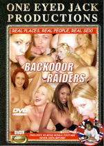 Backdoor Raiders