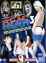 Terryvision's Real Couples 3