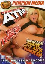Rough & Nasty ATM Whores